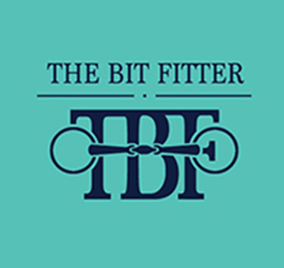 The Bit Fitter